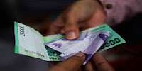 Susah Banget Temen Bunda Ditagih Utang !! Terapkan Cara Berikut Supaya Utang Dibayar .. No 5 Pasti Berhasil