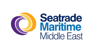 Major maritime event opens in Dubai tomorrow