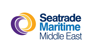 Major maritime event opens in Dubai tomorrow