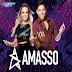 Baixar – Forró do Amasso – CD Promocional 2016