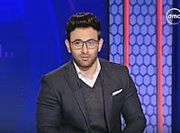برنامج الحريف 13/2/2017 إبراهيم فايق و ك/ أحمد ناجى