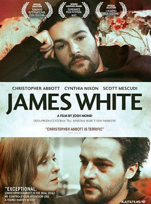 Baixar 222551627 a1249449 7483 43de a129 68be5a549783 James White HDRip XviD & RMVB Legendado Download