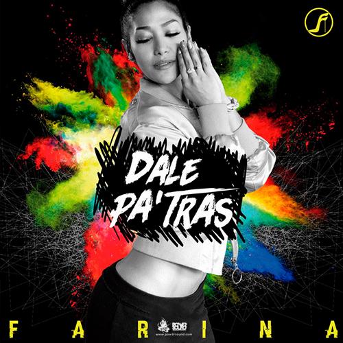 https://www.pow3rsound.com/2018/04/farina-dale-pa-tras.html