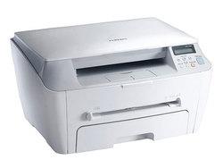samsung-scx-4100-printer-driver
