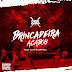 Flava Sava - Brincadeira Acabou Feat Clyo & S-Bruno  (Hosted By Dj Sipoda) || Faça o Download