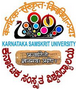 Karnataka-Samskrit-University-Recruitment-(www.tngovernmentjobs.in)