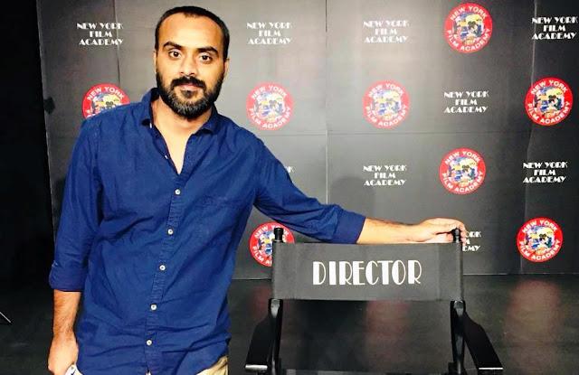 Abhinav Thakur