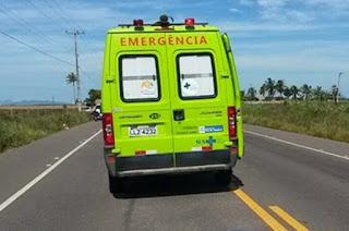 http://vnoticia.com.br/noticia/3117-motociclista-ferido-em-acidente-na-manha-desta-segunda-17-na-rj-224-em-floresta