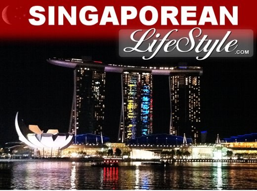 Welcome To SingaporeanLifestyle.com
