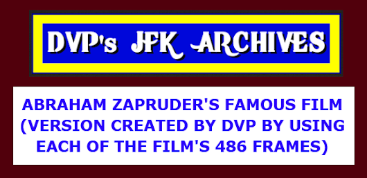 JFK-Archives-Zapruder-Film-Logo.png
