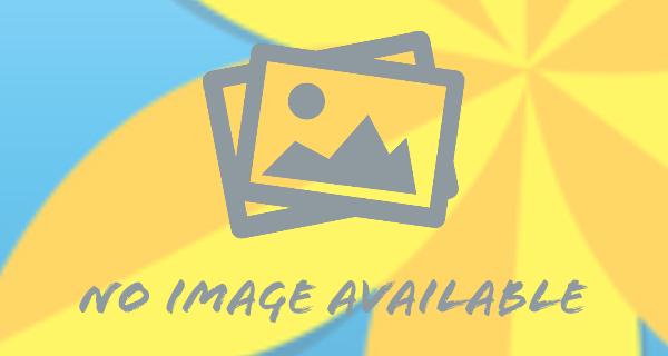 Menyembunyikan foto dan video di gallery