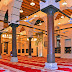 Beautiful Mosques and Islamic Architecture in Jeddah