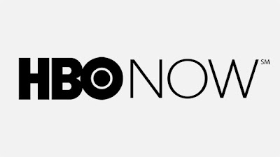 watch HBO Now outside the United States with VPN