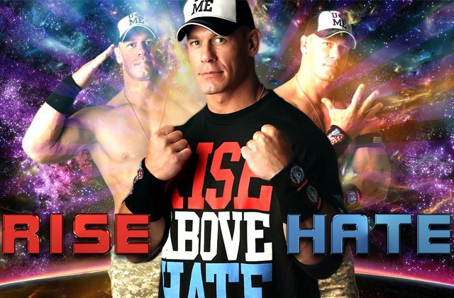 JOHN CENA WALLPAPERS 2012: john cena wallpapers hd 2012