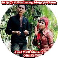 Romi Tan & Elda - Tabayang Tamimpi (Full Album)