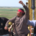 The Protests are Working! — Major Bank Considers Pulling Funds from DAPL if Violations Continue