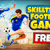 SkillTwins Football Game v1.5 Mod