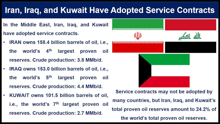 BACCI-Current-Trends-Concerning-Petroleum-Service-Contracts-in-the-Middle-East-April-2018-6