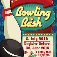Game Bowling Bash Apk