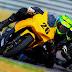 Cascavel(PR) recebe domingo (5) a 3ª etapa do Brasileiro de Motovelocidade