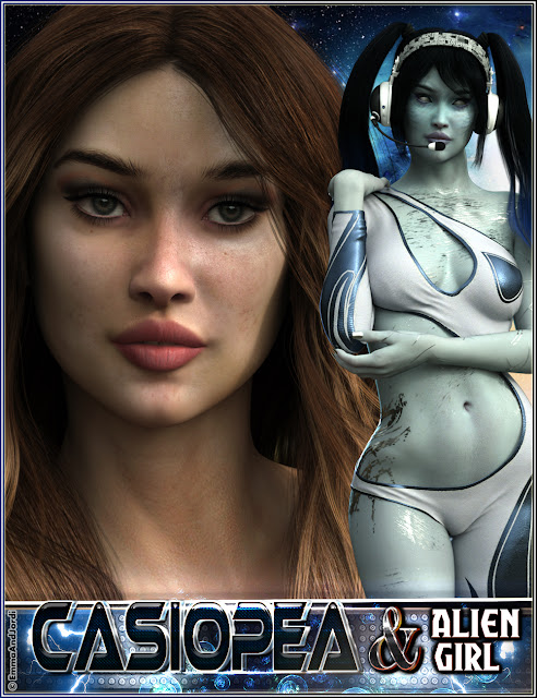 https://www.daz3d.com/ej-casiopea-and-alien-girl-for-genesis-3-female