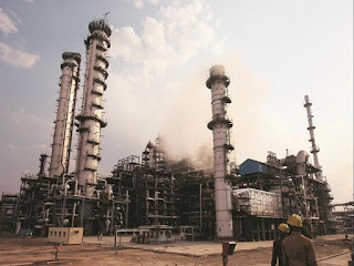 ONGC becomes India's Most Profitable Public Sector Company