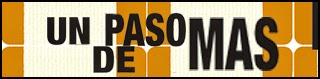 http://chronicle-cover.blogspot.com.es/2015/02/resena-21-un-paso-de-mas.html