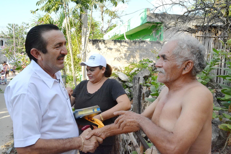 CHIBOLAS PERUANAS PUTAS EN BUSCA DE PUTAS