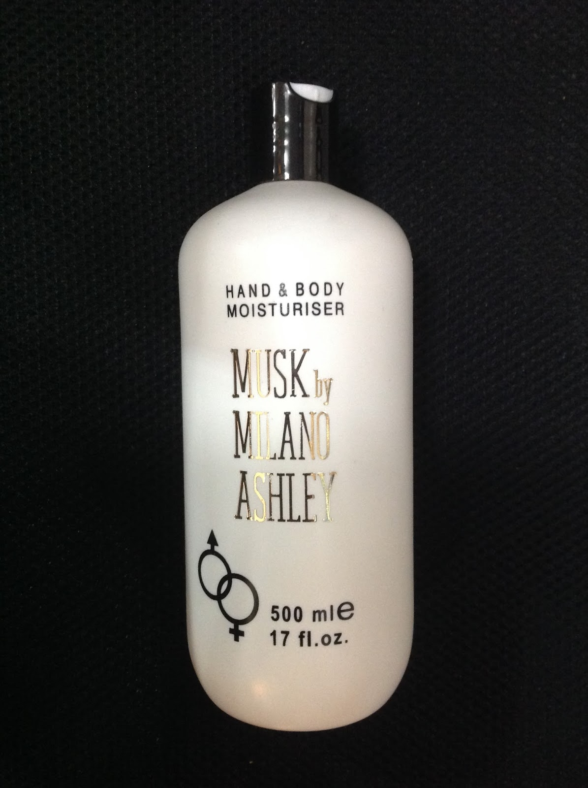 Hand Body Moisturiser 500ml Musk By Milano Ashley Cek Harga Alyssa Original Made In Italy 750 Ml E Rp358000 Lusin