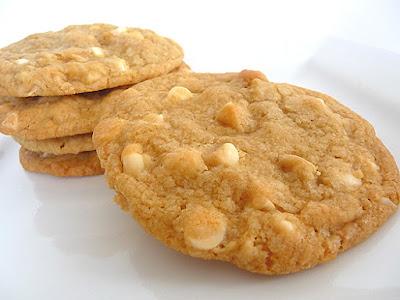 http://www.browneyedbaker.com/white-chocolate-macadamia-nut-cookies/
