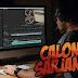 Cara Membuat Video Seperti Calon Sarjana dan The Shiny Peanut Dengan Jutaan View