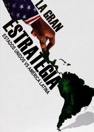 Cruzada Sur: ESTADOS UNIDOS Y LA AMÉRICA LATINA