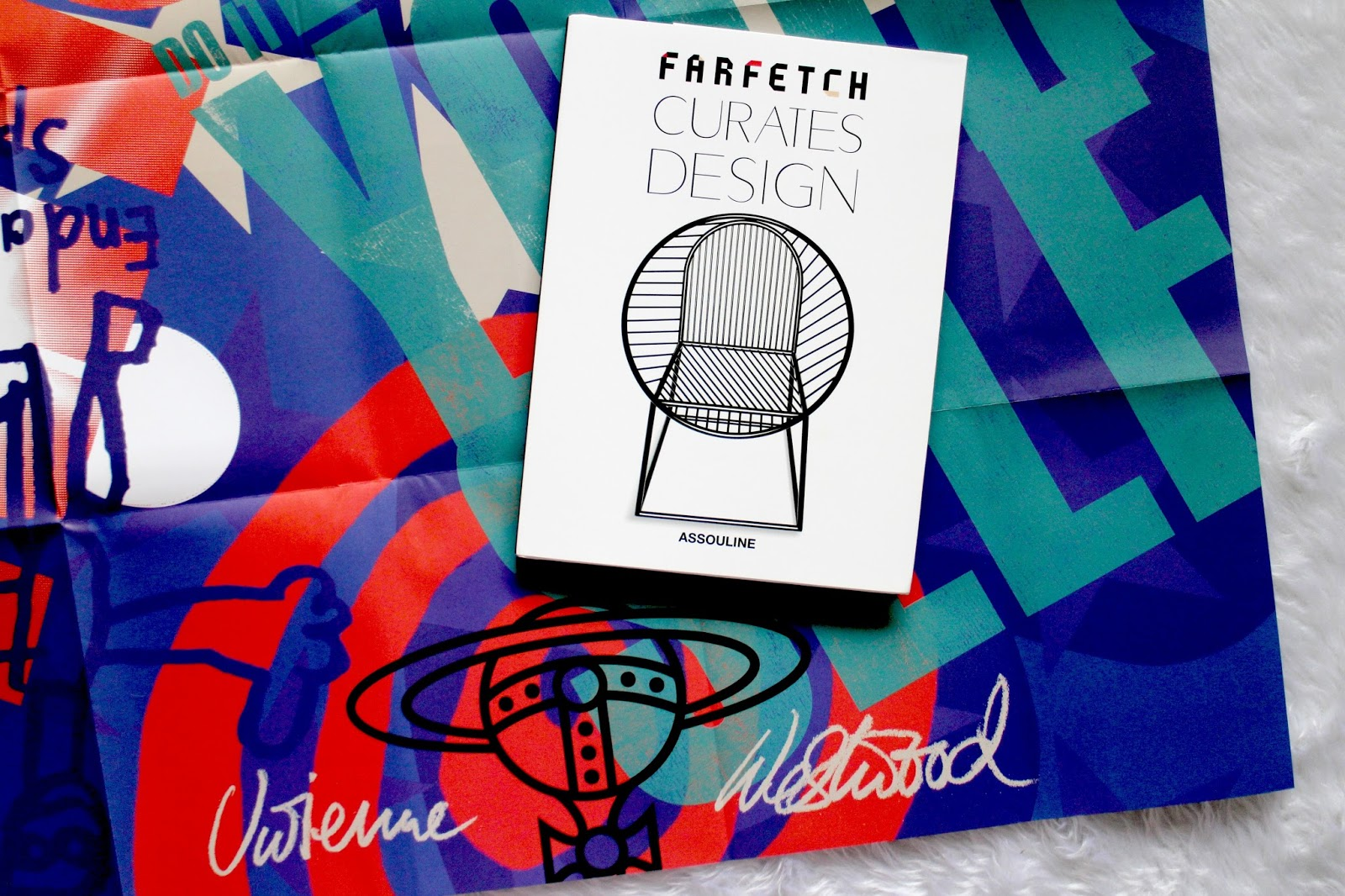 Farfetch Christmas Gifting Ideas