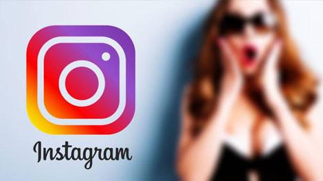 Instagram Begeni Ve Takipci Azalmasi