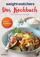 http://maerchenbuecher.blogspot.de/2016/08/rezension-31-weight-watchers-das.html#more
