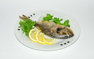 kandungan ikan nila mujair untuk kesehatan tubuh