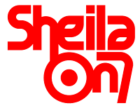Download Lirik sheila on 7 – lapang dada