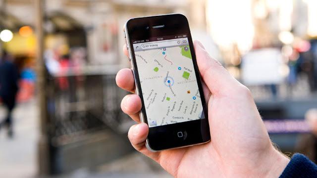 10 Tips Menggunakan Smartphone Saat ke Luar Negeri Agar Hemat dan Aman