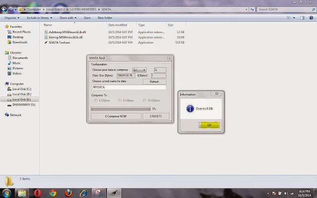 sdata download free for pc