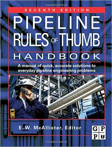 pipeline design and maintenance, pipeline design and maintenance pdf,Pipeline Rules of Thumb Handbook,download Pipeline Rules of Thumb Handbook, Pipeline Rules of Thumb Handbook pdf,plastic pipe data, HDPE pipe data, fiberglass pipe, NEC tables, trenching
