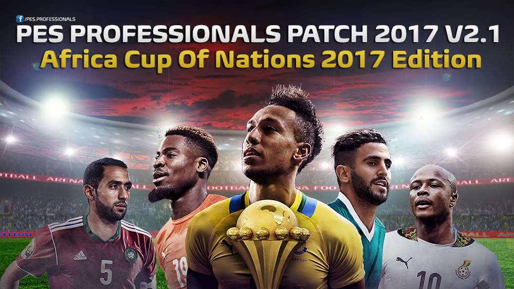 الإصدار 2017 التطورات Professionals Patch 2017 2018,2017 v2.1-cover.PNG