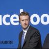 Fakta Unik dan Motivasi dari Pendiri Facebook (Mark Zuckerberg)
