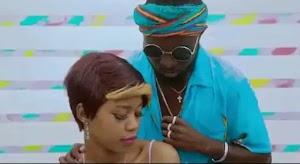 Download Video | Sianda - Bam Bam (Official music Video )