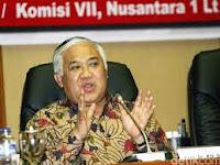 Hari H Pilkada Jakarta, Pesan Din Syamsuddin Kembali Viral