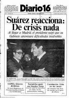 https://issuu.com/sanpedro/docs/diario_16._3-9-1977