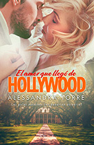 el-amor-que-llego-hollywood