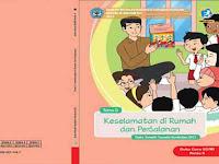 Buku Guru Kelas 2 SD Tema 8 Semester 2 K13 Revisi 2017