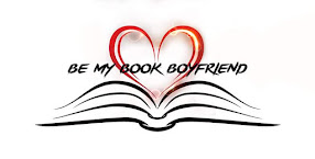 Be My Book Boyfriend Tour Host