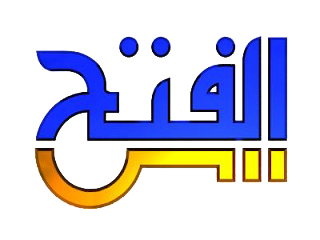Alfath Quran frequency on Nilesat