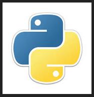 "<img src=""python.png"" alt=""python"">"